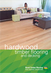 Boral Hardwood Timber Flooring
